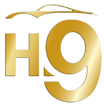 H9 Deep Gloss